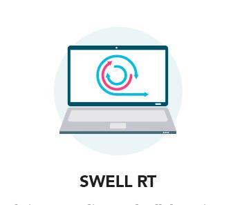 SWELL RT