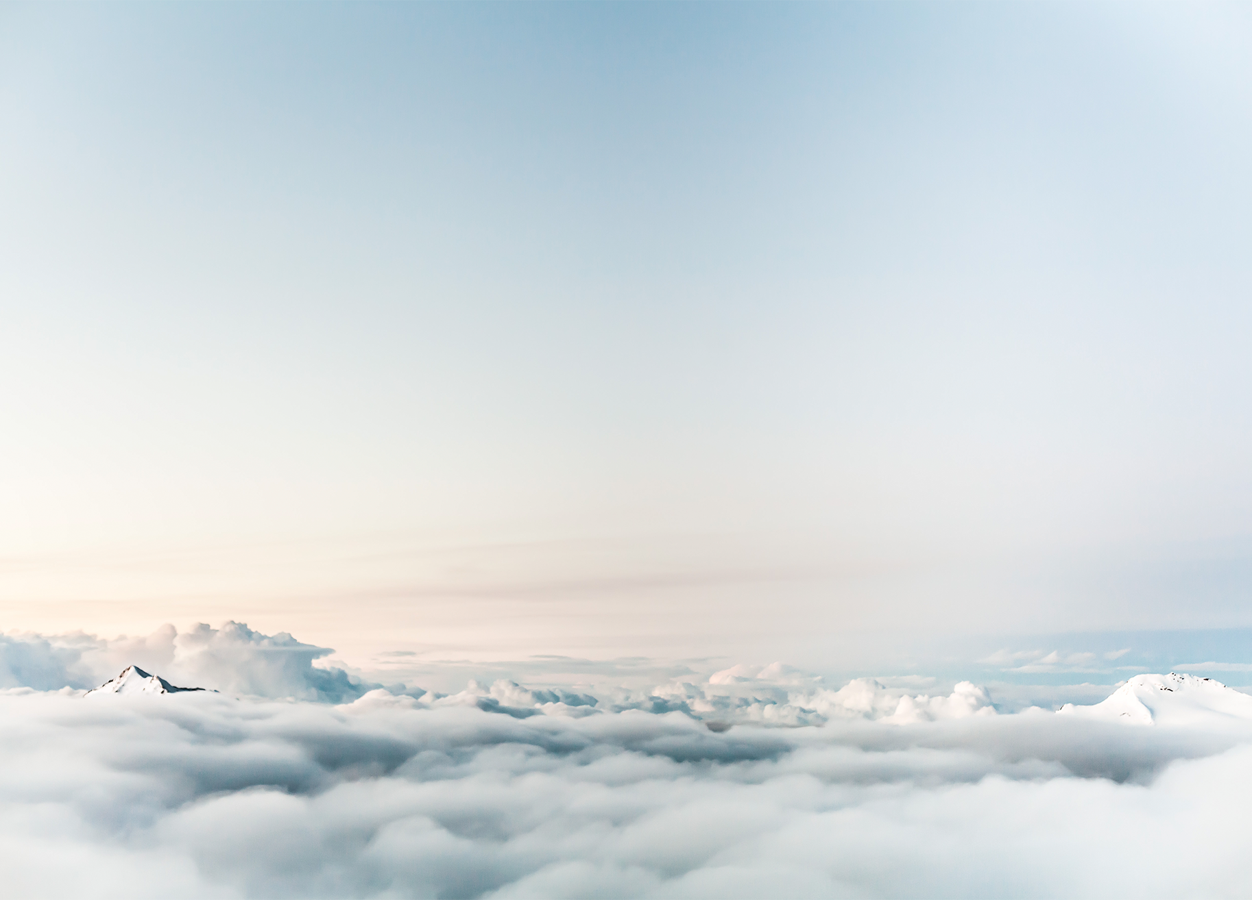 cloud bg