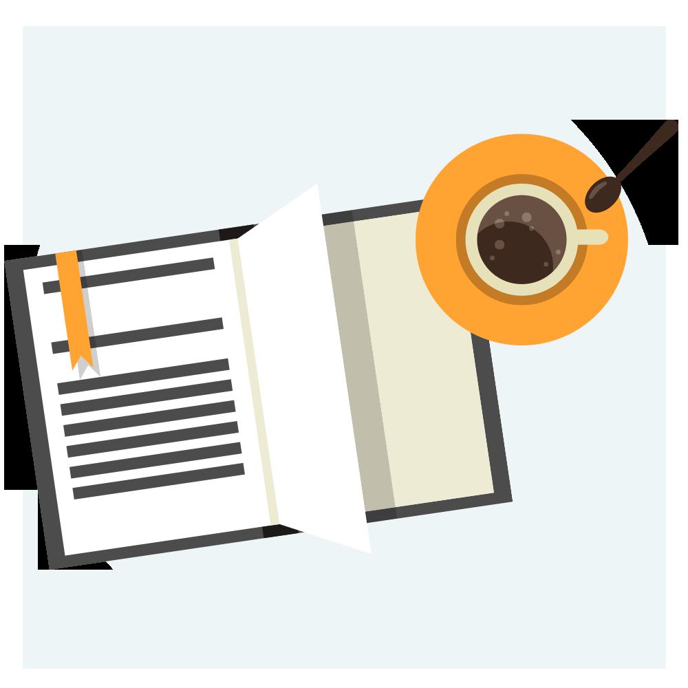 resources_journal