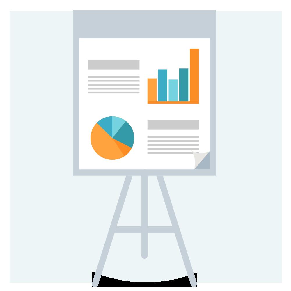 resources_presentation