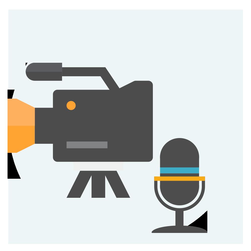 resources_audio_video